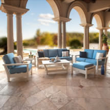 Buy Plastic Outdoor Furniture Polywood Outdoor Furniture