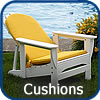 Polywood Chair Cushions