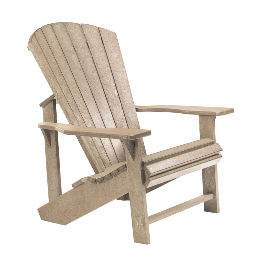 design deck free chair of homes ideas adirondack plans dma furniture photo chairs best lounge