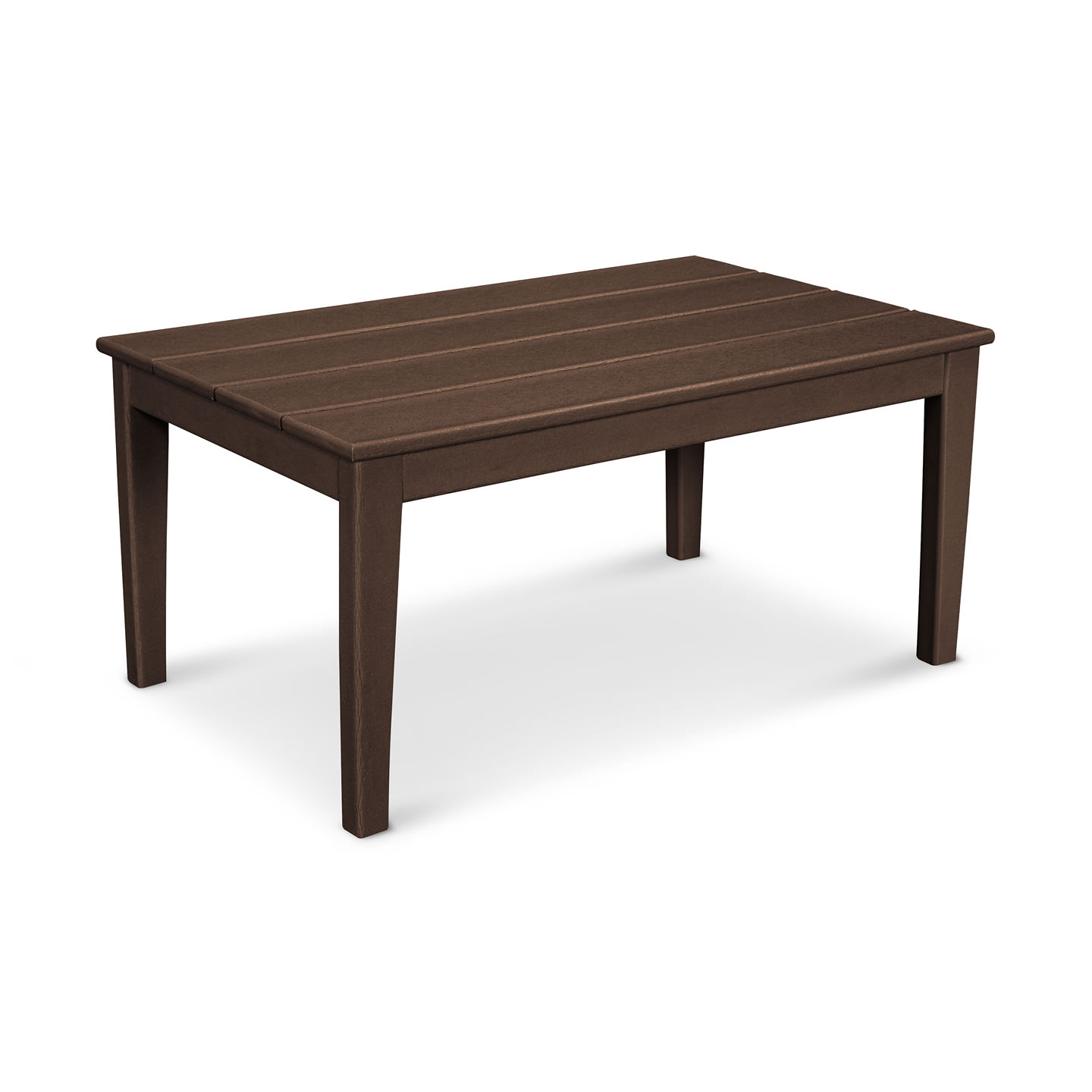 Polywood newport 22 x 36 coffee table polywood newport polywood newport 22 x 36 coffee table polywood newport polywood outdoor furniture collections geotapseo Choice Image