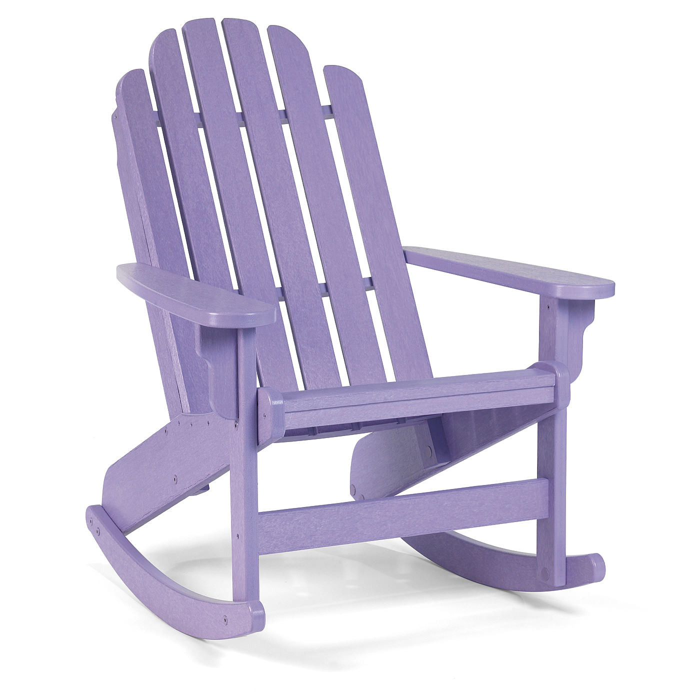 plan build child rocking small diy of adirondack designs house chair plans elegant