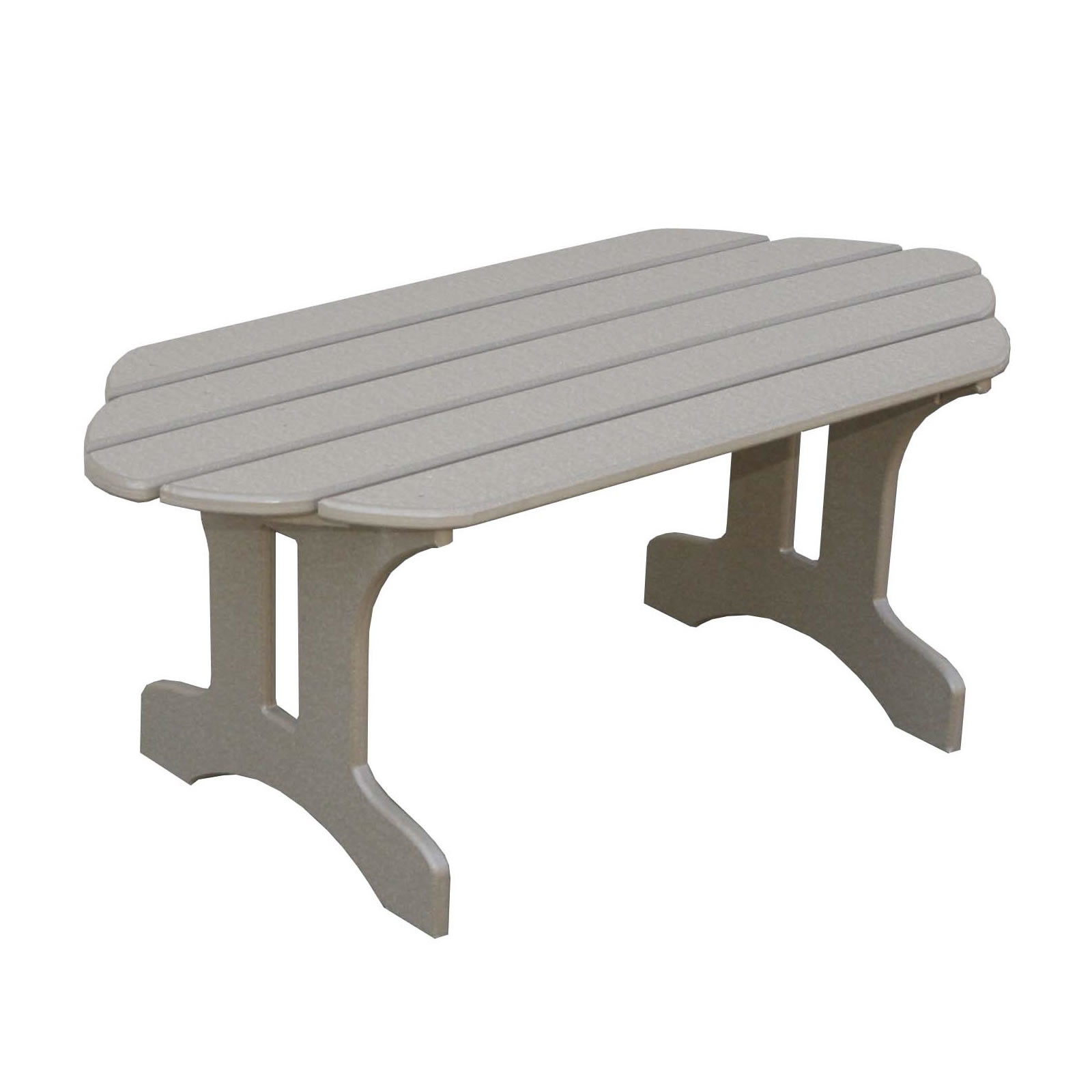Eagle One Adirondack Coffee Table
