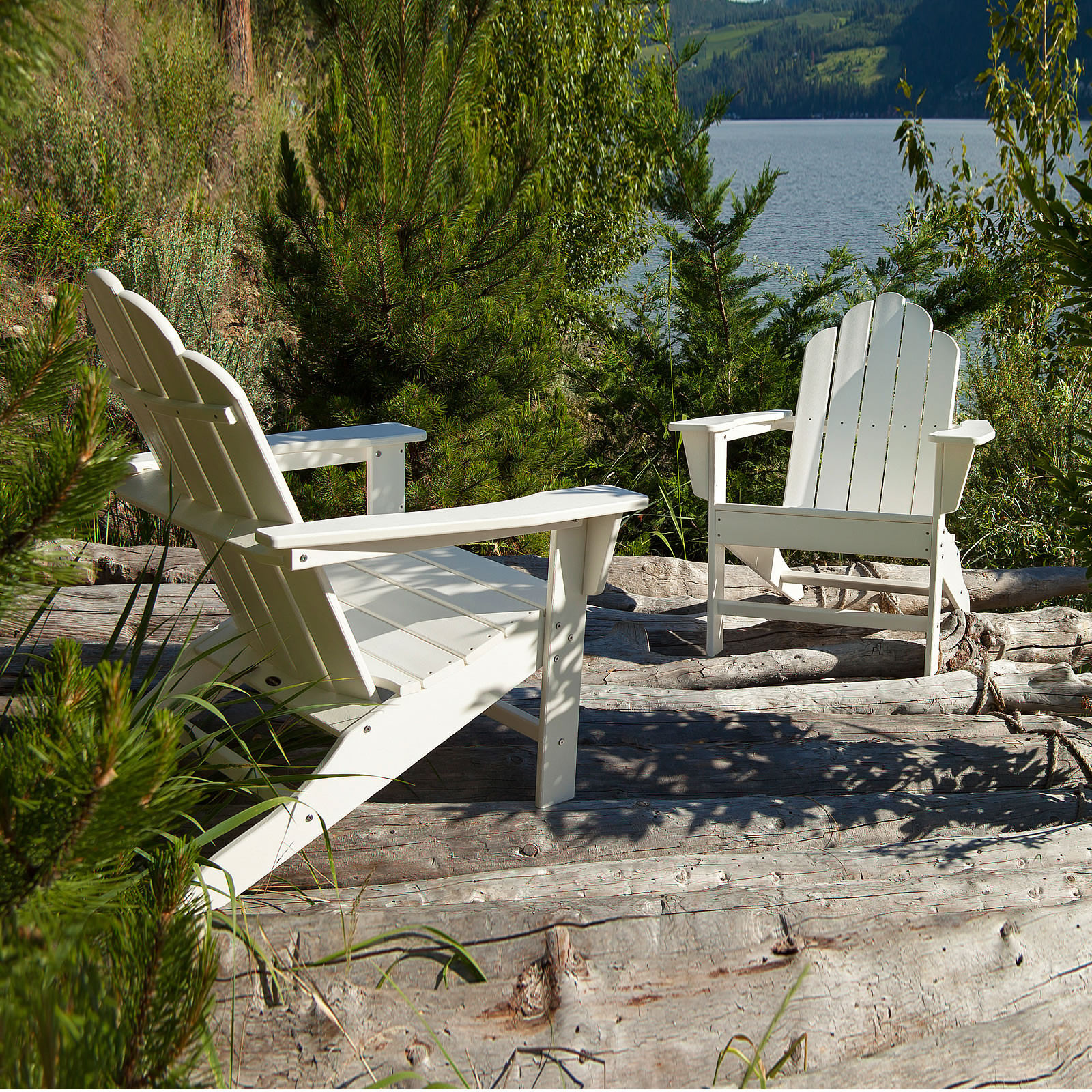 ... Great Outdoor Patio Furniture Long Island