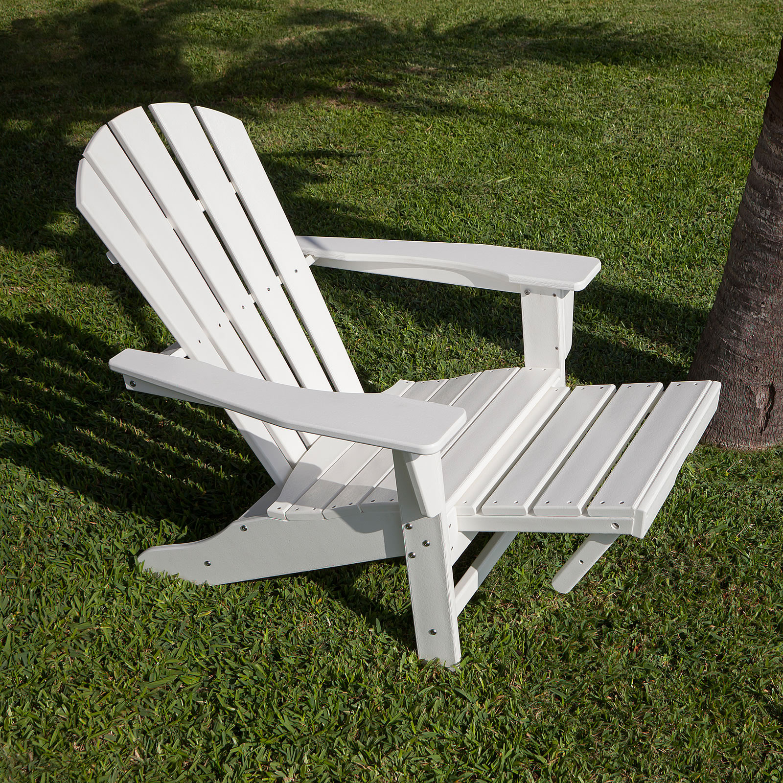 South beach ultimate adirondack palm coast big daddy for Breezy beach chaise