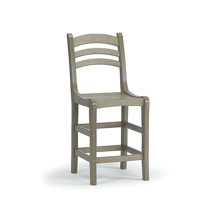 Breezesta™ Avanti Counter Side Chair
