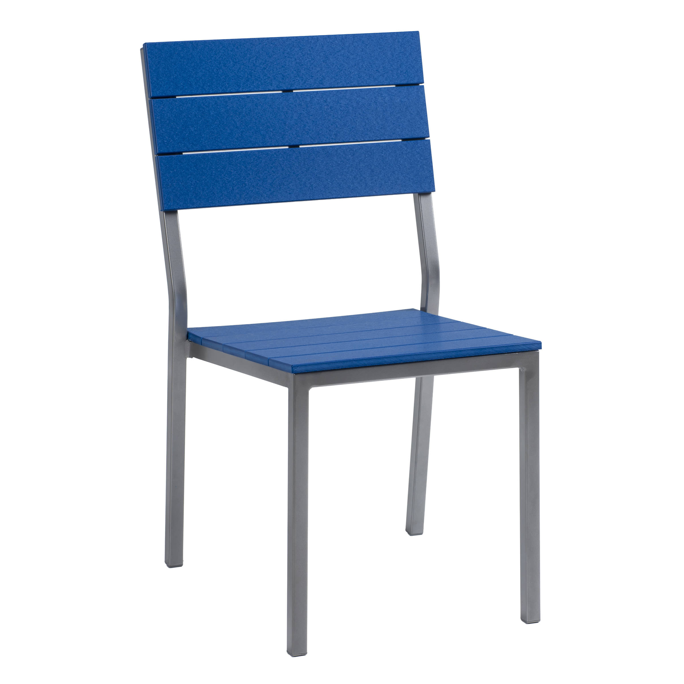 Berlin Gardens PAX Dining Side Chair