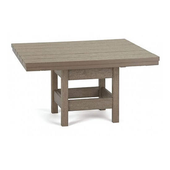 Breezesta™ 32 x 32 Inch Square Conversation Table