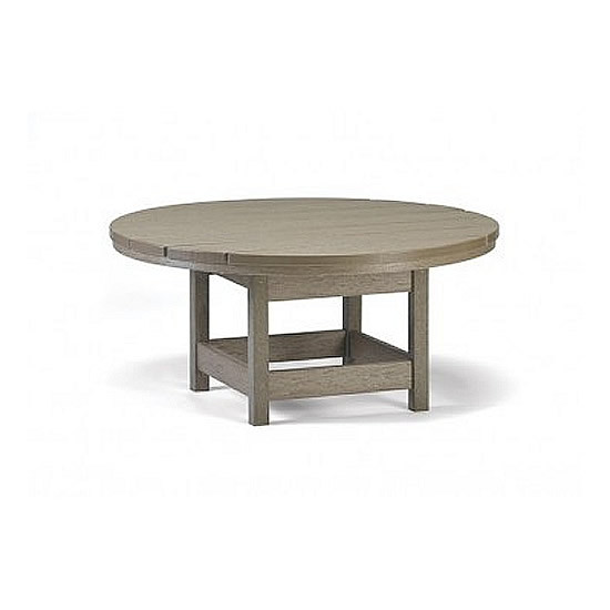 Breezesta™ 36 Inch Round Conversation Table