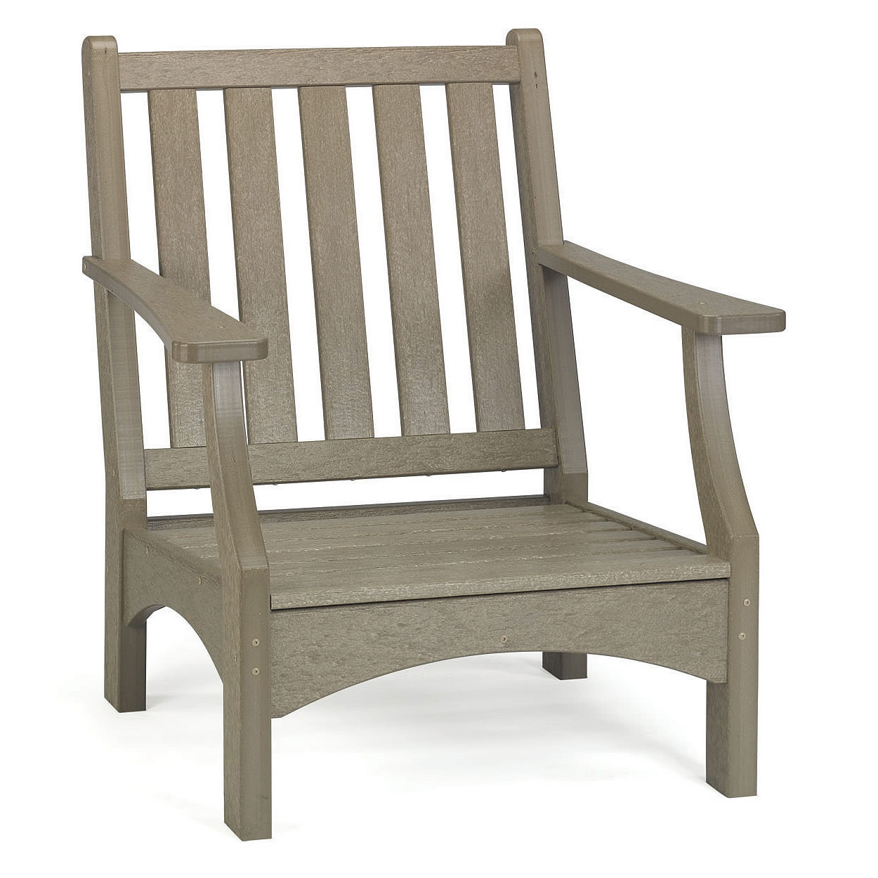Breezesta™ Piedmont Lounge Chair