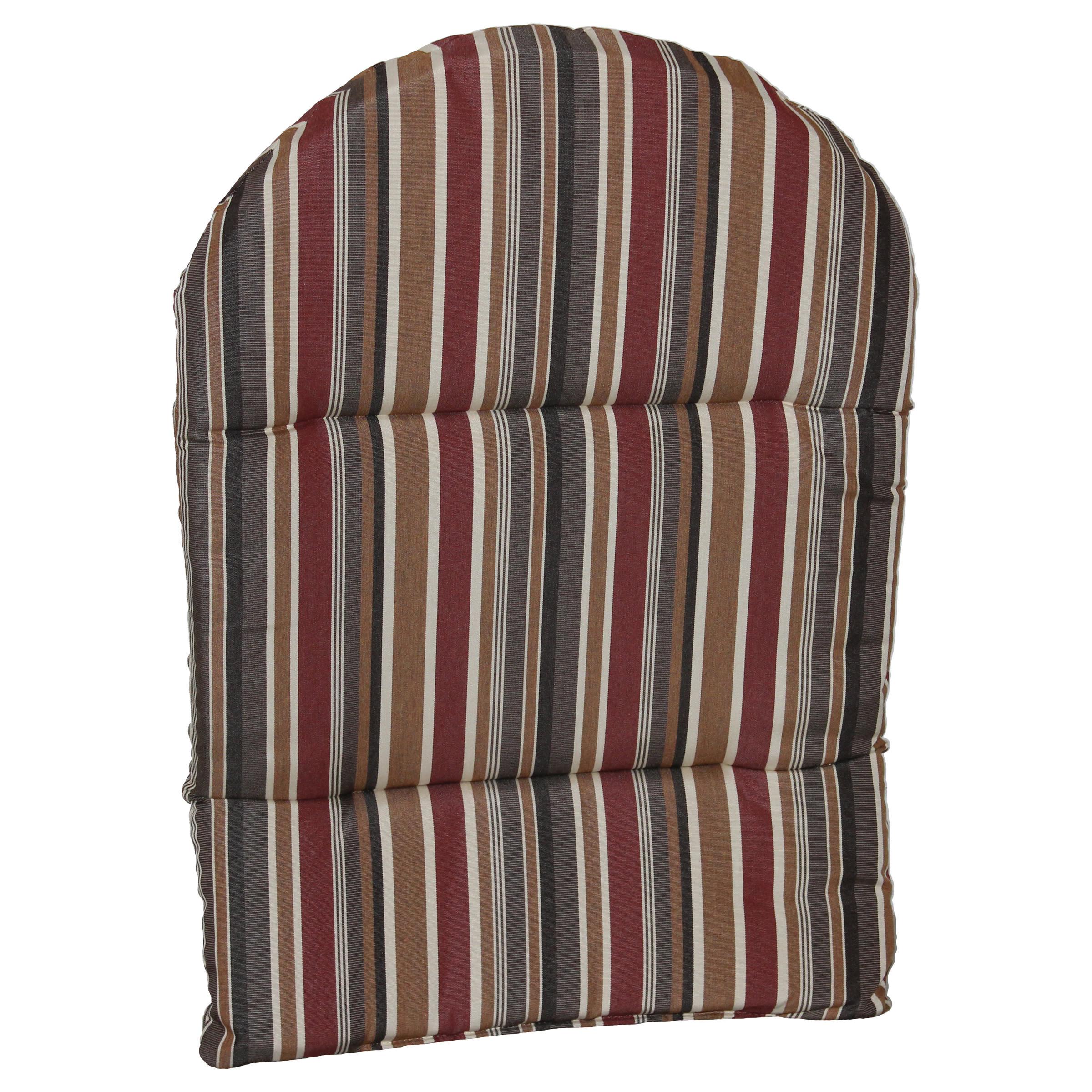 Back Cushion - does include tie-ons