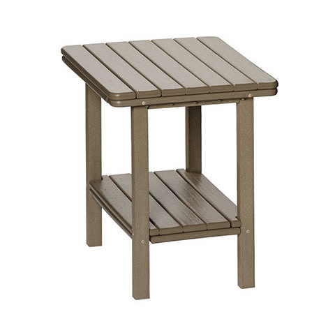 Breezesta™ Universal Accent Table
