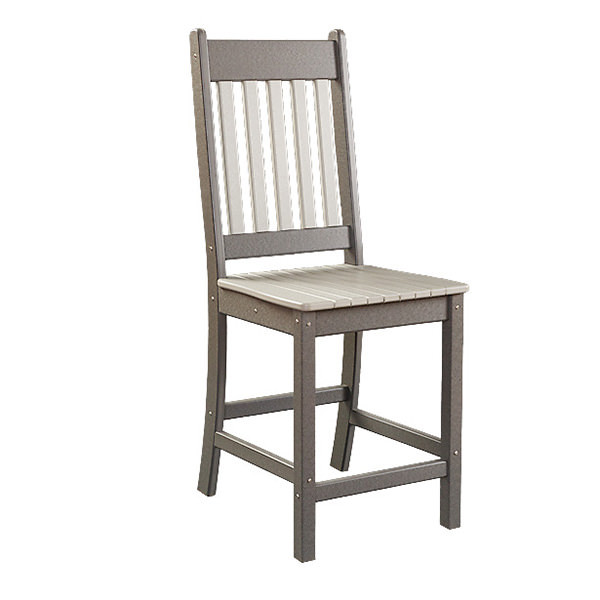 Conestoga Poly Dining Side Chair