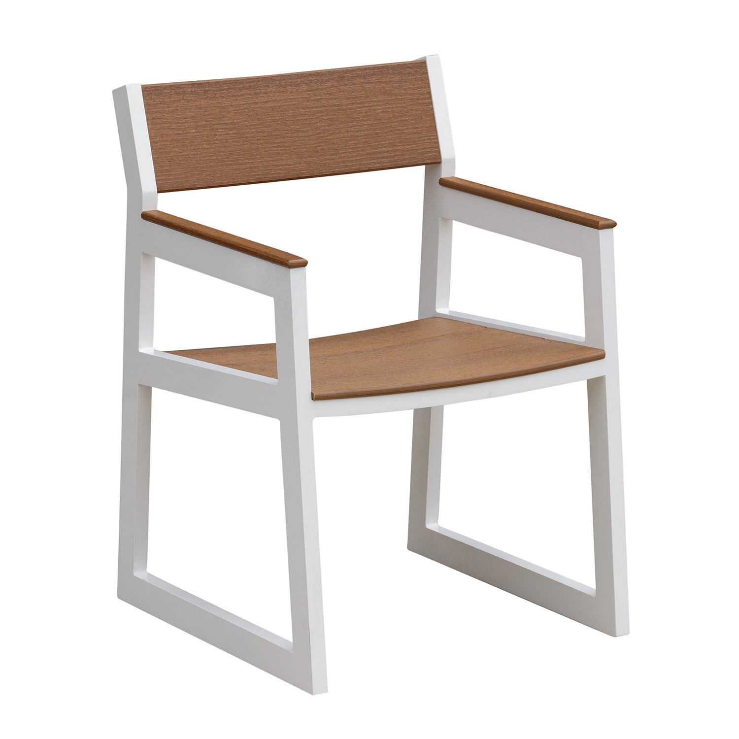 West Bay Arm Chair