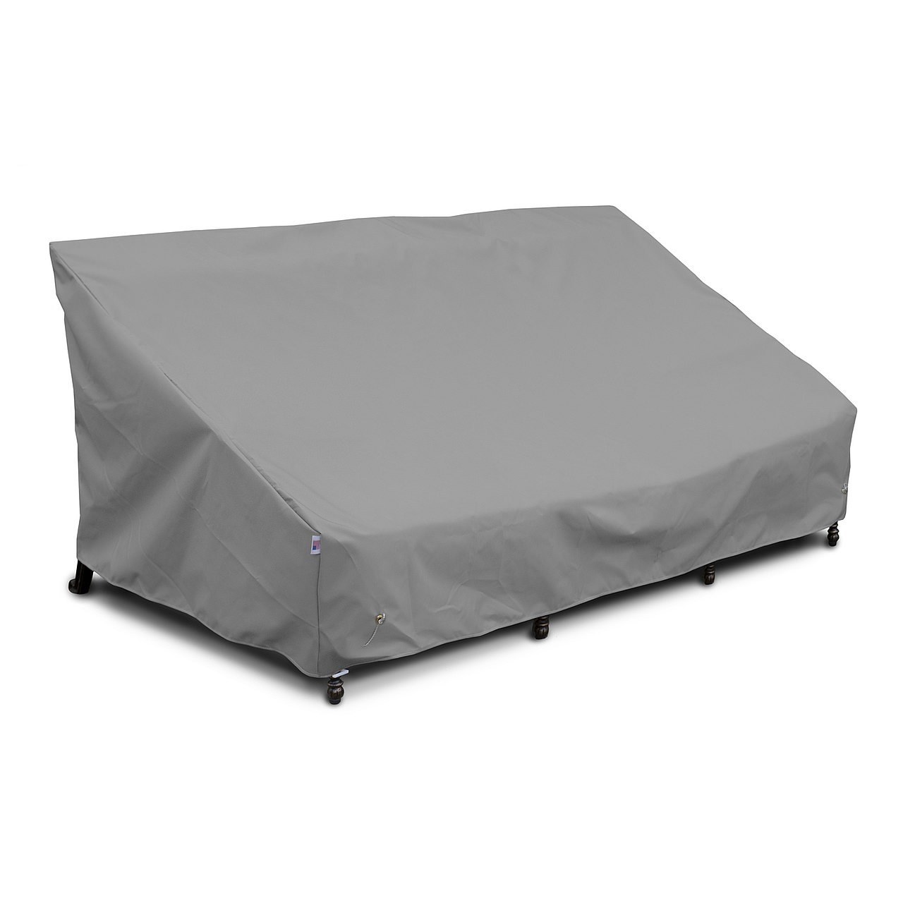 KoverRoos Weathermax Deep Seating Sofa Cover