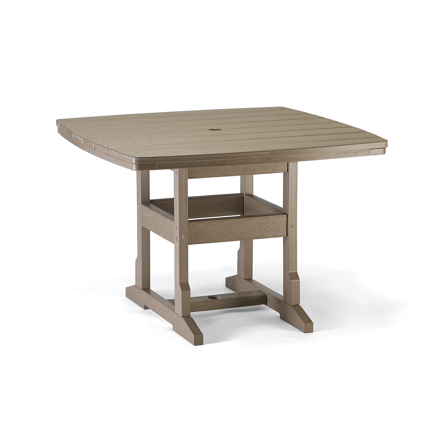 Breezesta™ 42 x 42 Inch Square Dining Table