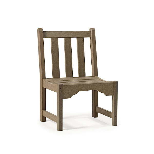 Breezesta™ Horizon Dining Side Chair