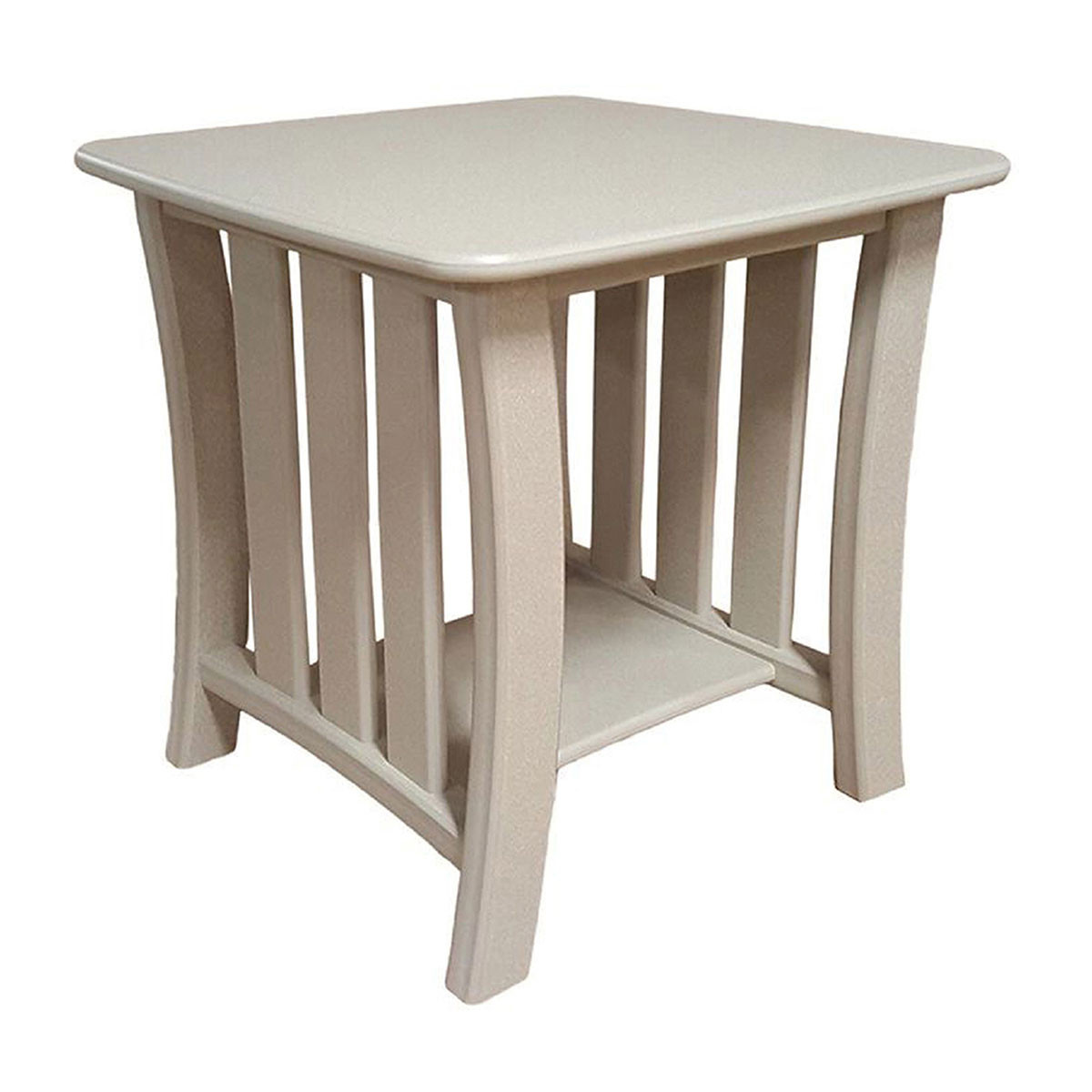 Perfect Choice Deep Seating Side Table