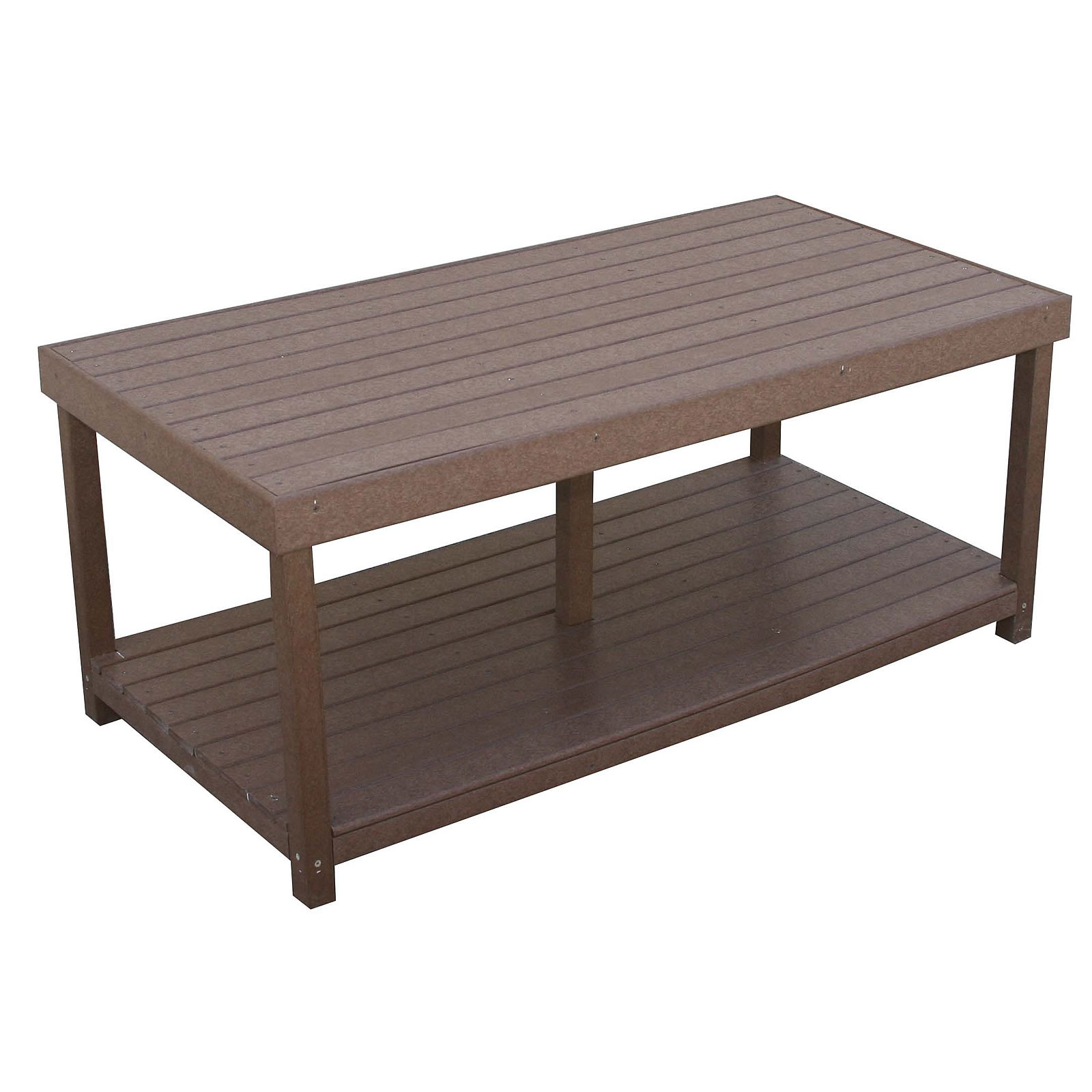 Eagle One - Collier Bay Coffee Table