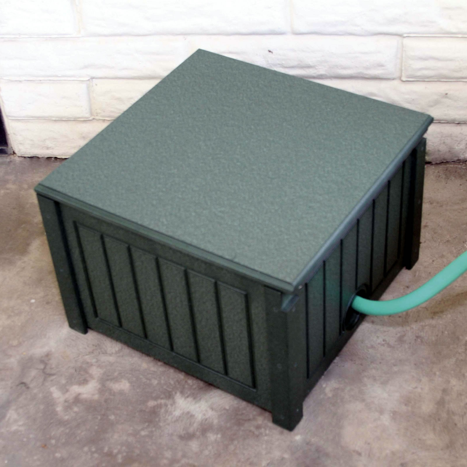 Eagle One Hose Box