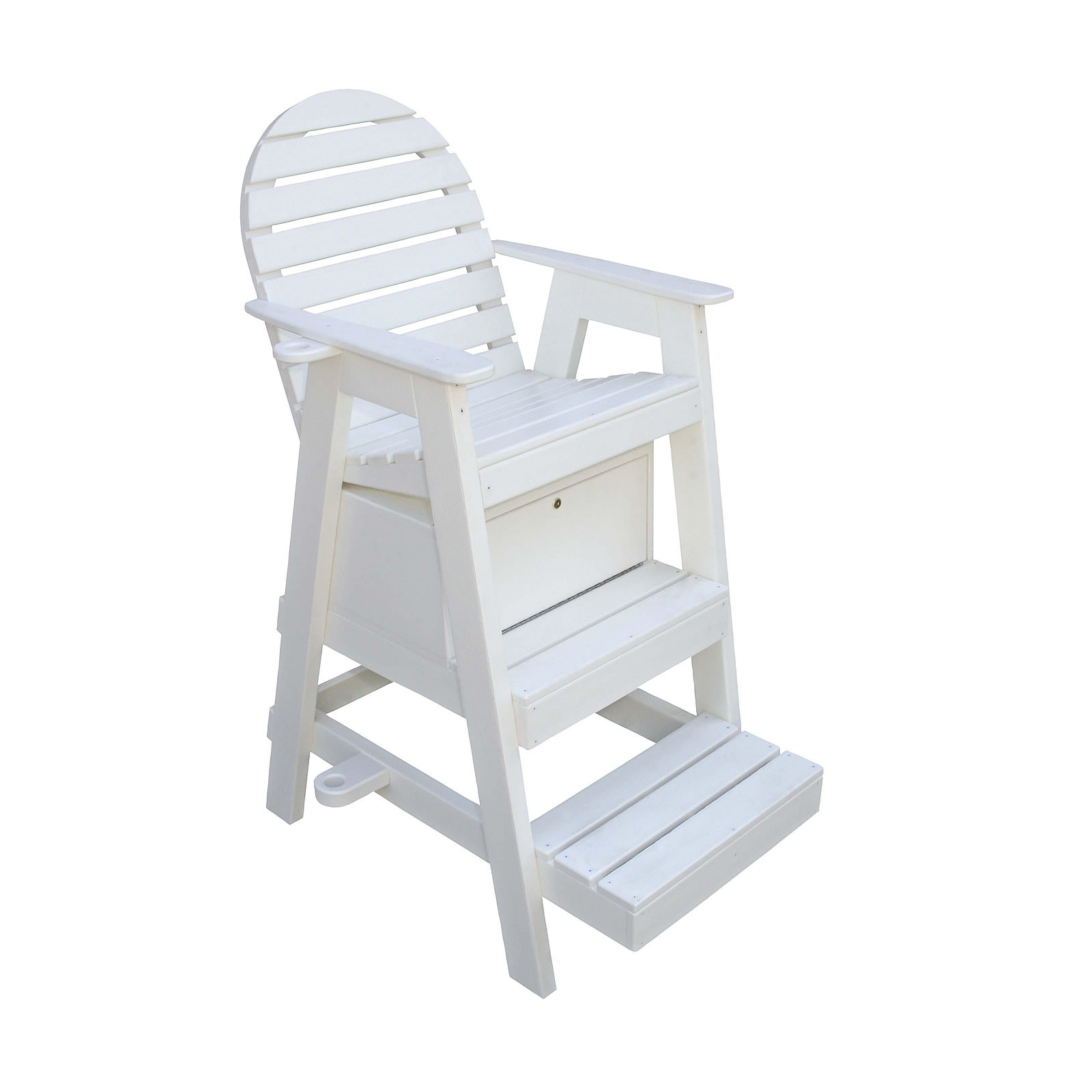 Eagle e Lifeguard Chair Lifeguard Chairs Chairs