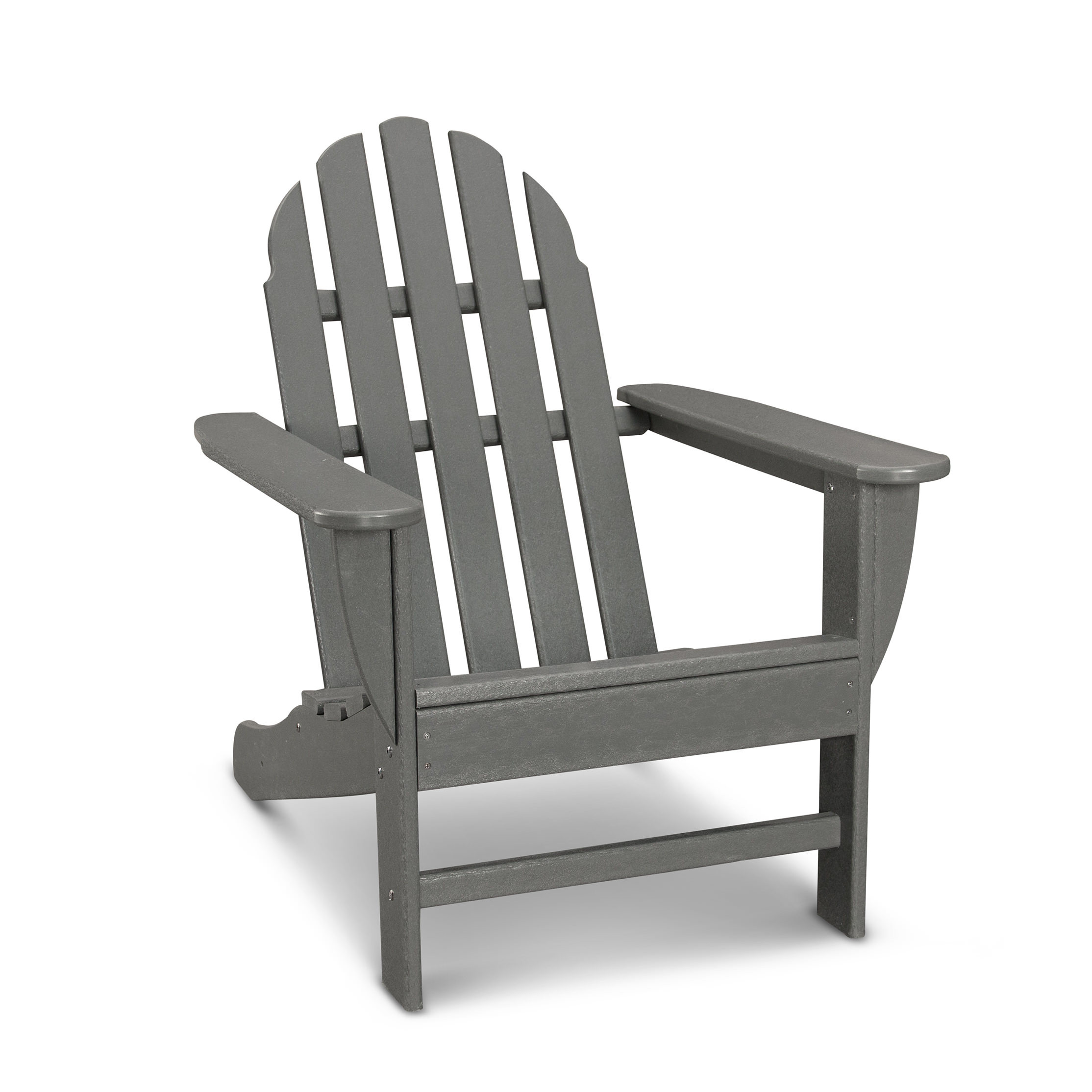 Ivy Terrace Classics Adirondack Chair