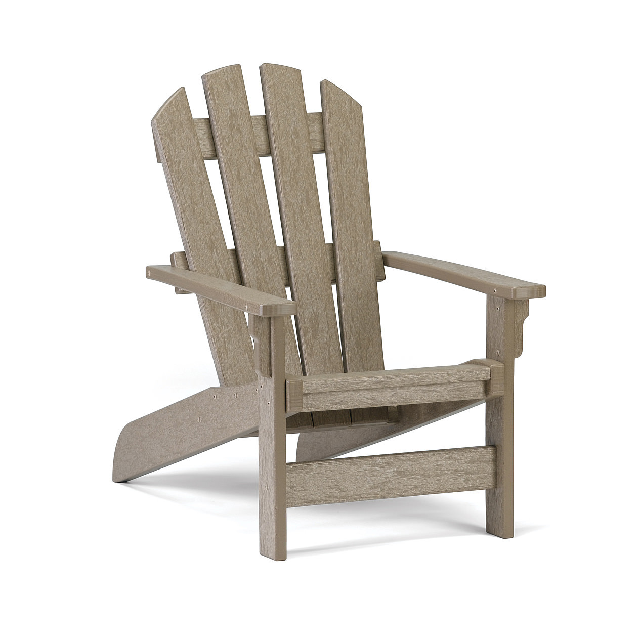 Breezesta™ Kidz Adirondack Chair