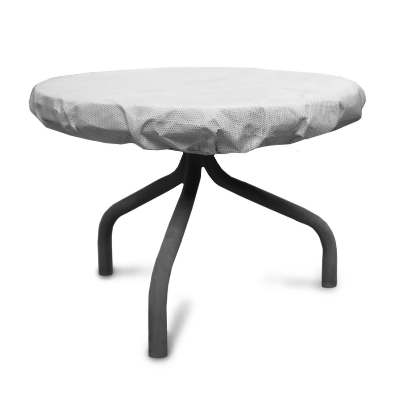 KoverRoos SupraRoos Round Table Top Cover