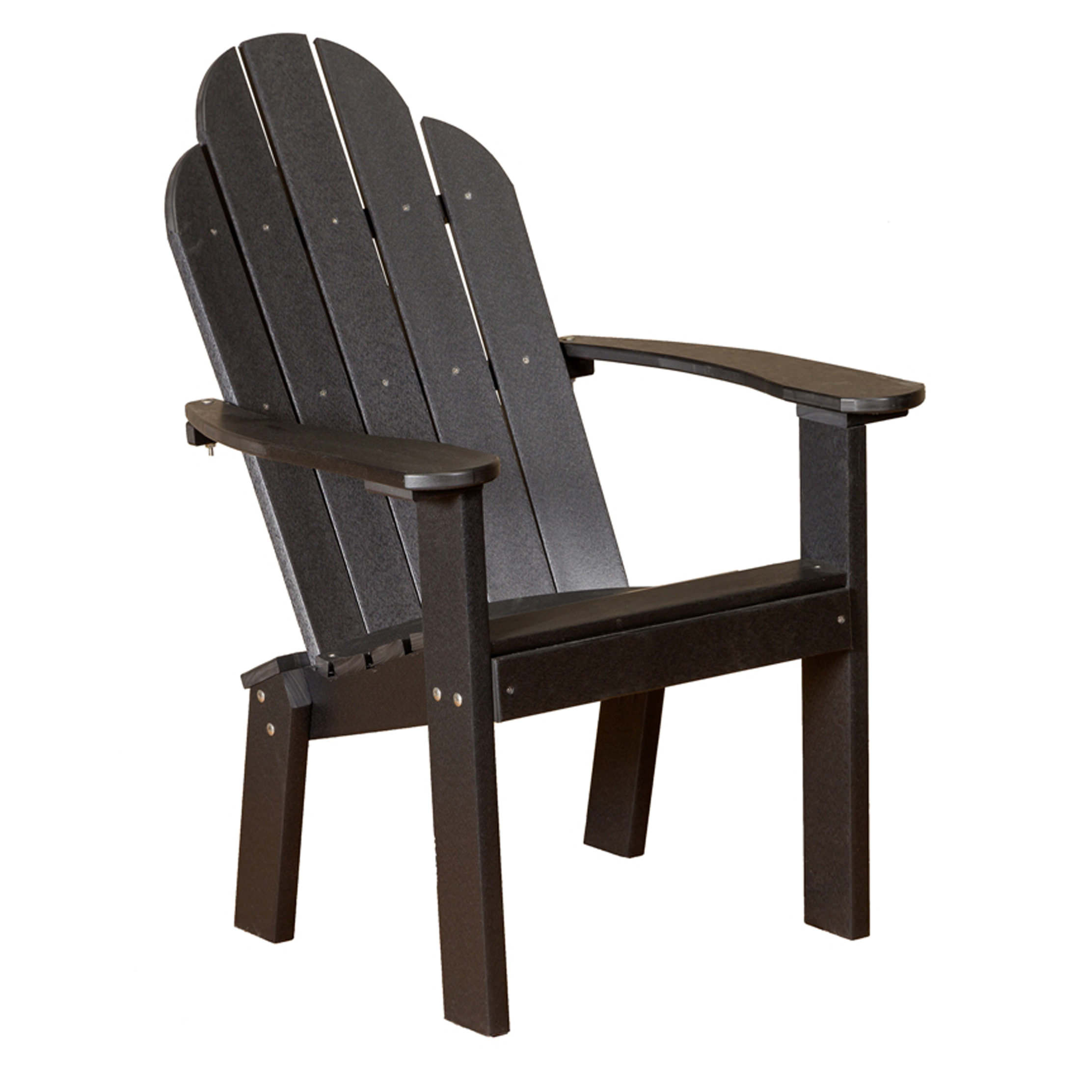 Perfect Little Cottage Classic Deck Chair