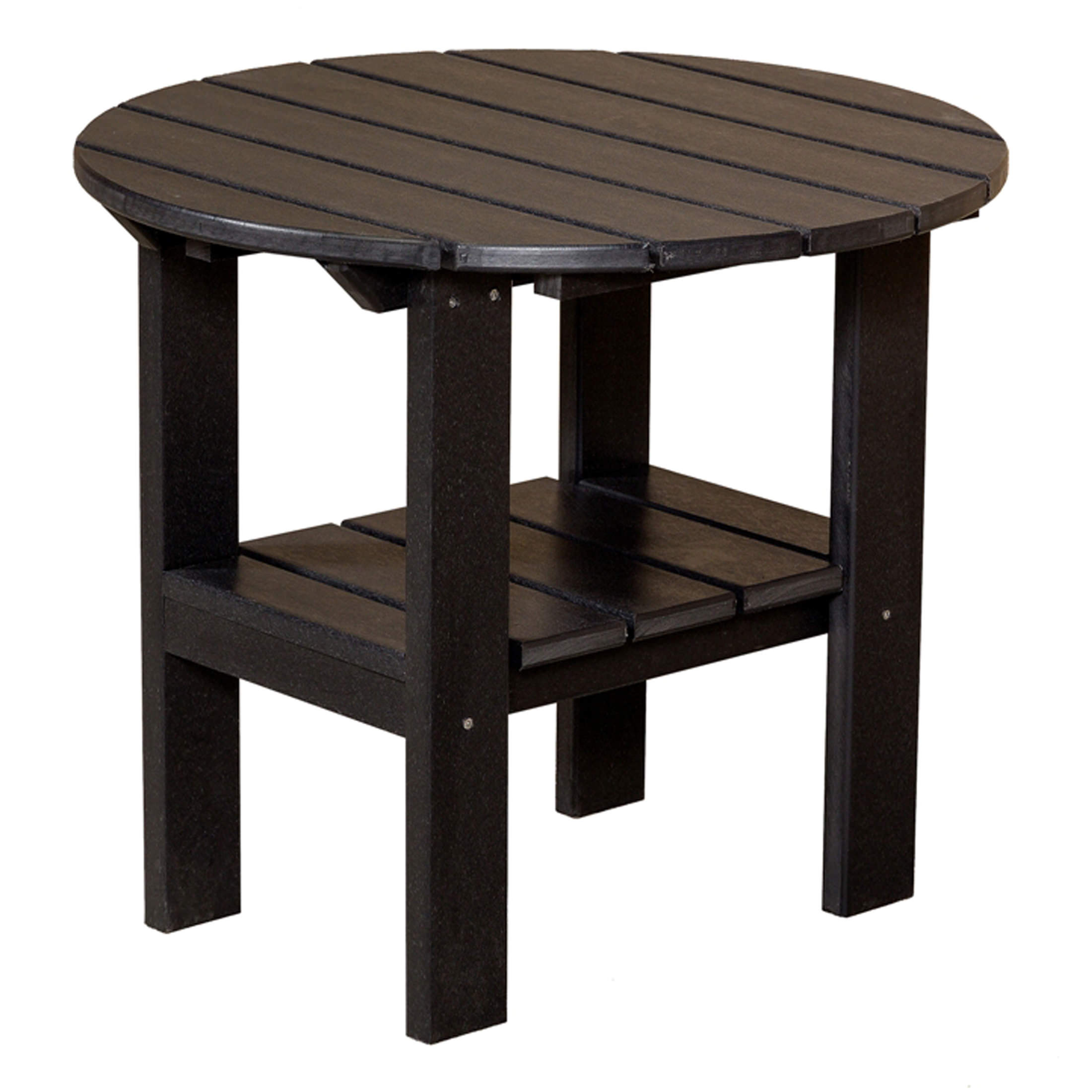 Little Cottage Classic Round Side Table