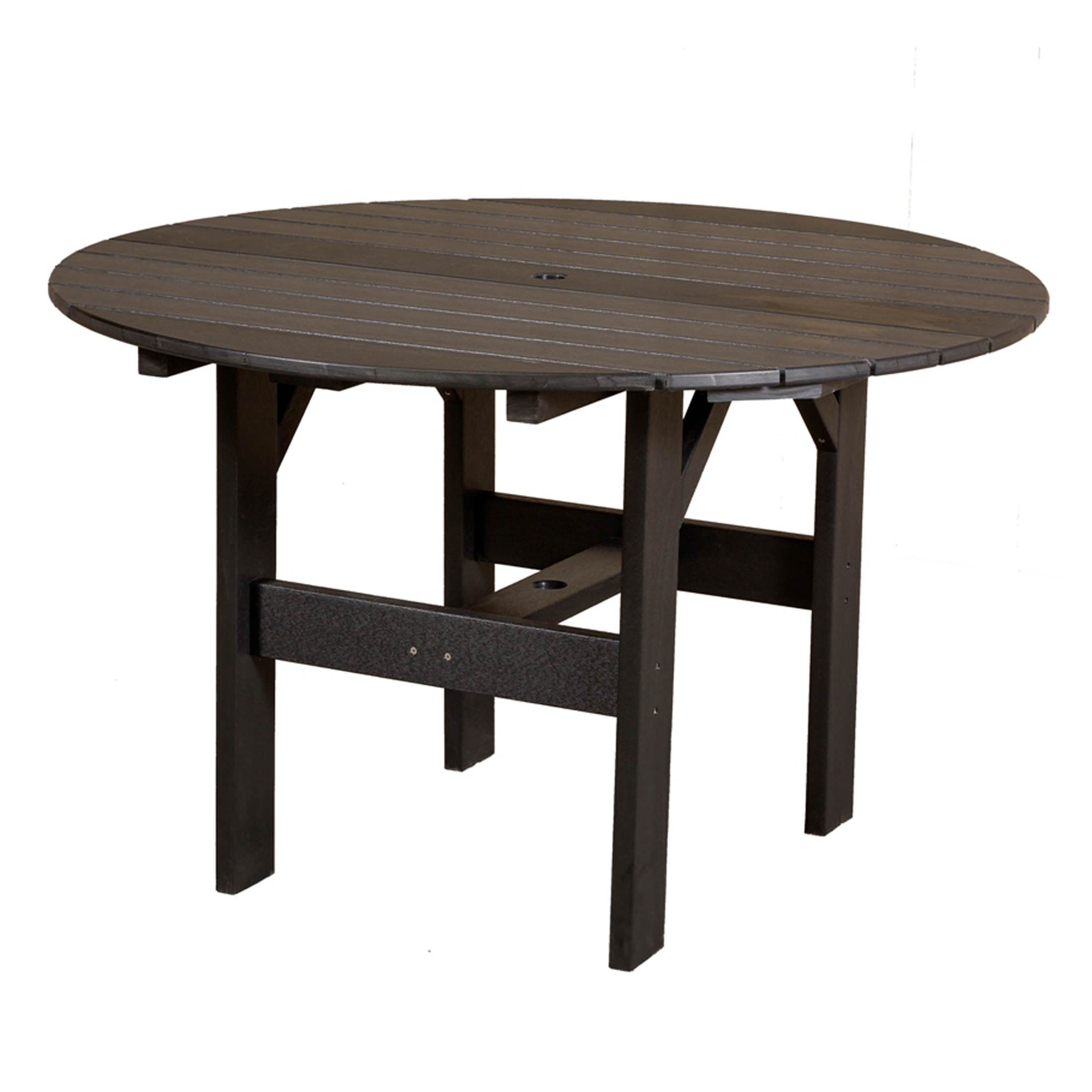 Little Cottage Classic Round Table 46 in