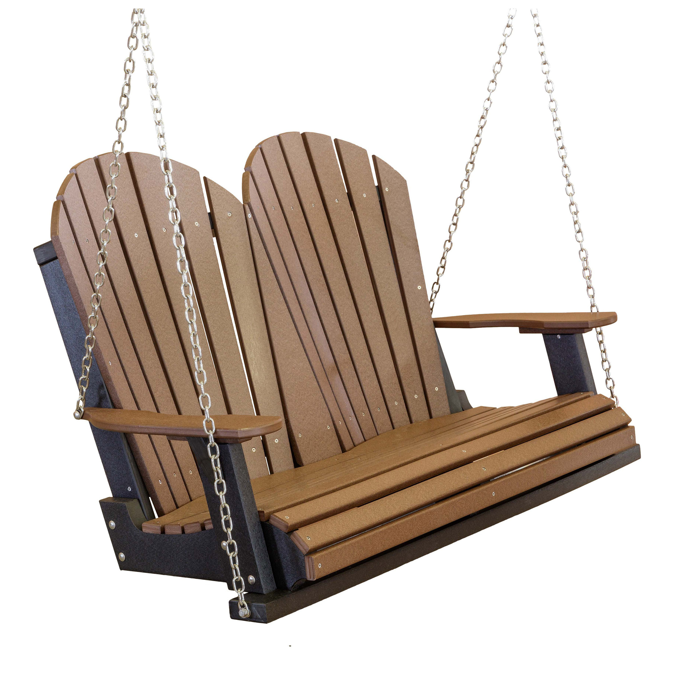 Little Cottage Heritage 2 Seat Swing