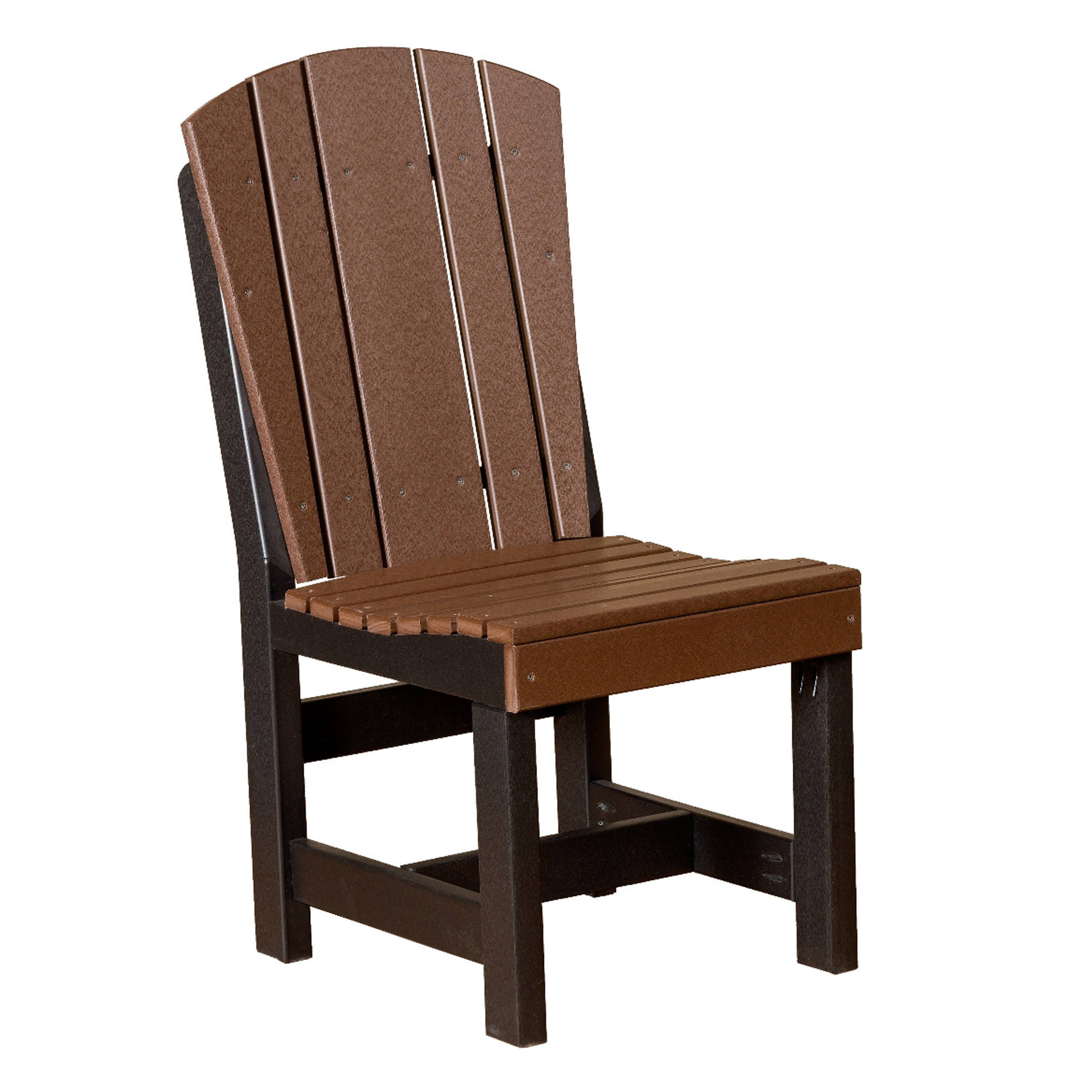 Little Cottage Heritage Dining Chair