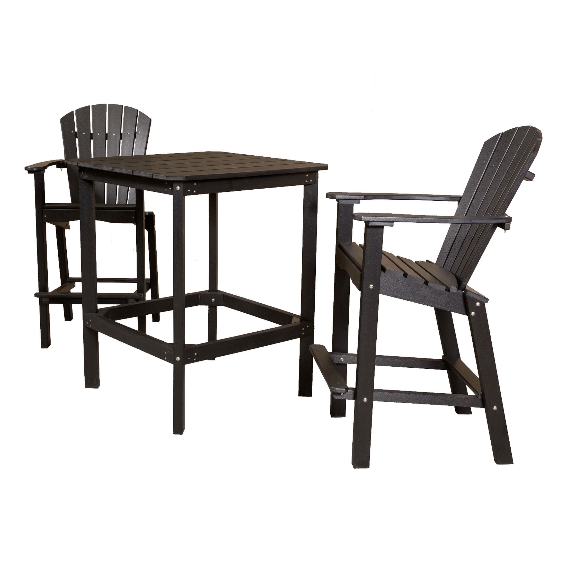 Little Cottage LCC-286 Classic Dining Set