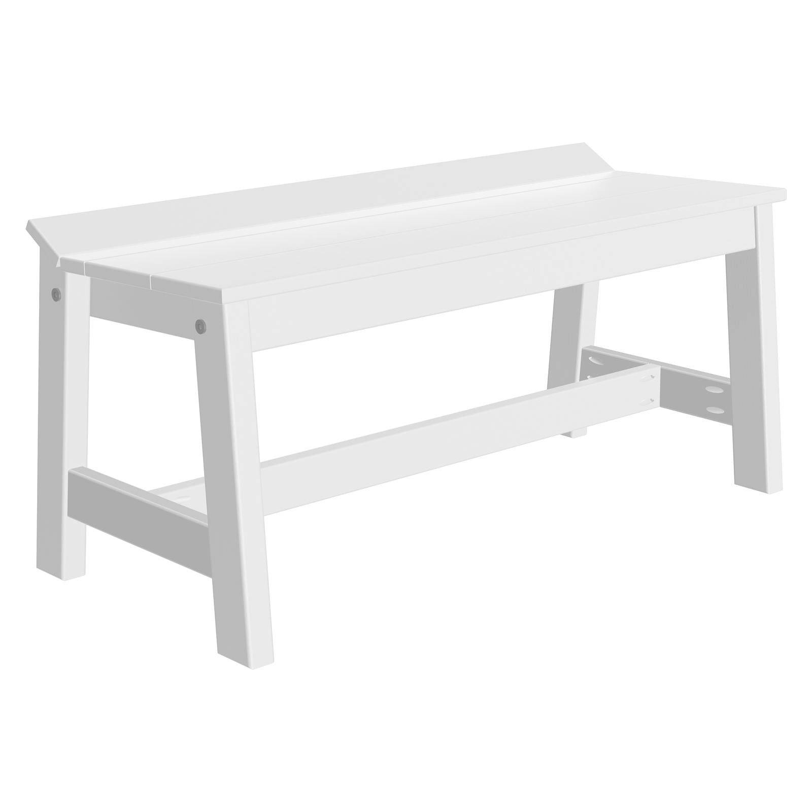 Luxcraft Cafe Dining 41 in Bench