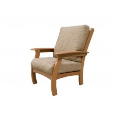 Perfect Choice Deep Seating Chair