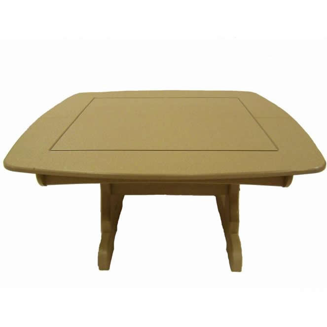 Perfect Choice Conversation Table
