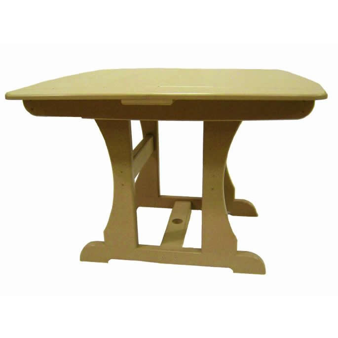 Perfect Choice Dining Table 42in x 42in