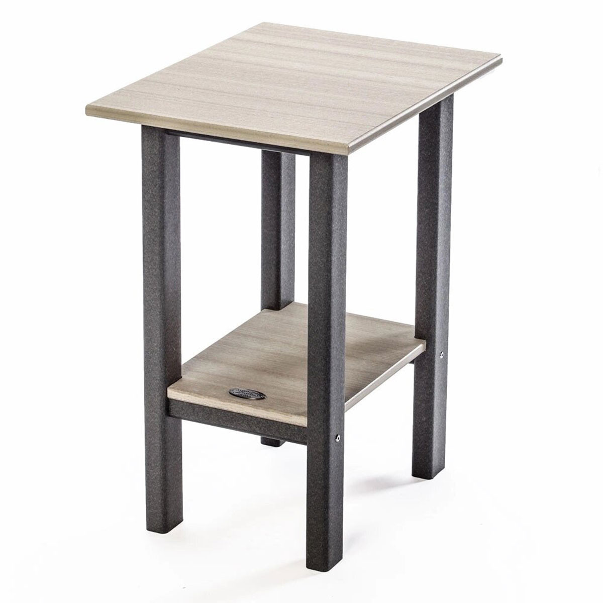 Perfect Choice Stanton Counter Height Side Table