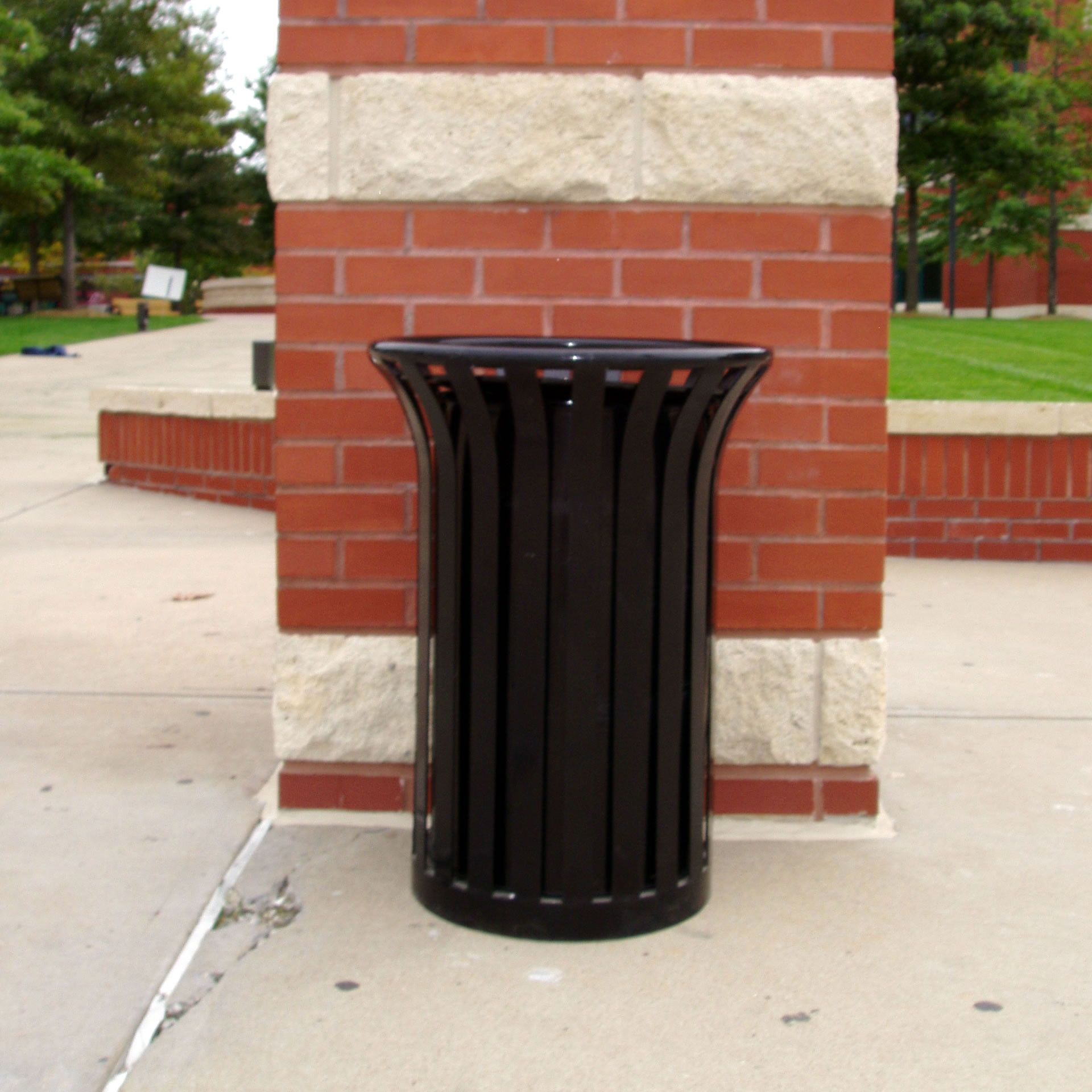 Providence Receptacle - 20 gal