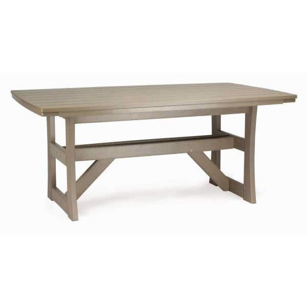 Breezesta™ Piedmont Dining Table