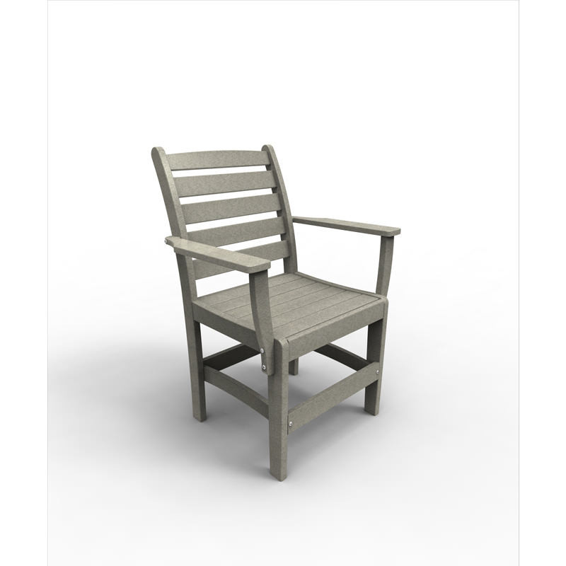 Sister Bay Maywood Dining Chair   (Sold in Pairs)
