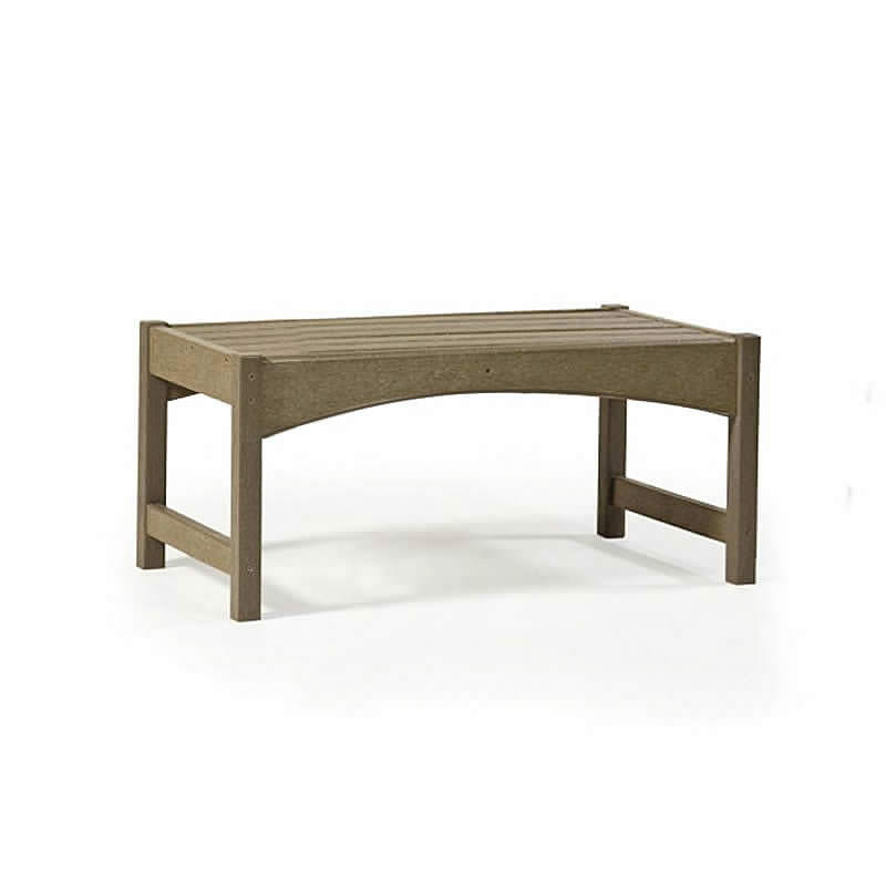Breezesta™ Skyline 36in Coffee Table