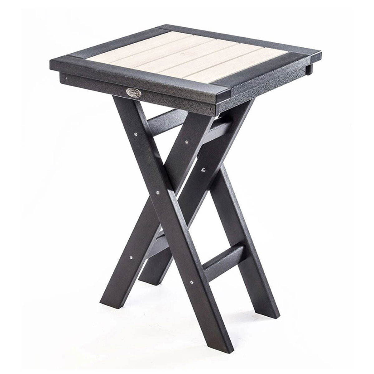 Perfect Choice Stanton Bistro Bar Height Table