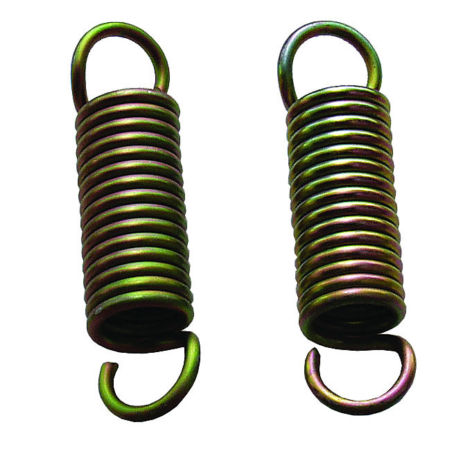 Swing Springs (per set)