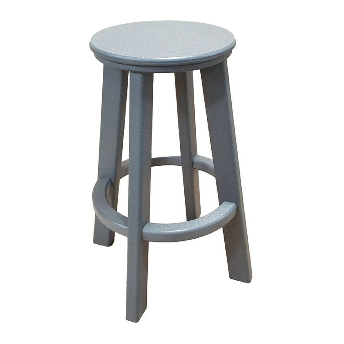 Perfect Choice Traditional Bar Height Stool