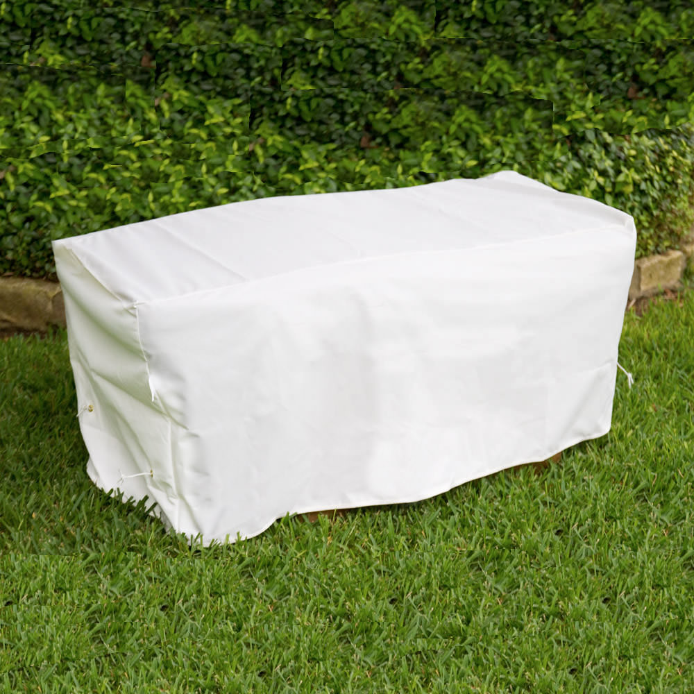 KoverRoos DuPont Tyvek Garden Seat and Bench Cover
