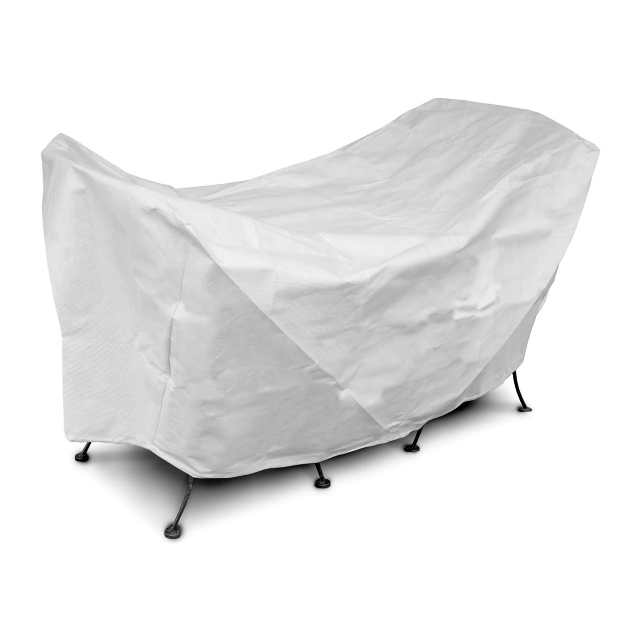 KoverRoos Tyvek 3 pc Cafe Set Cover