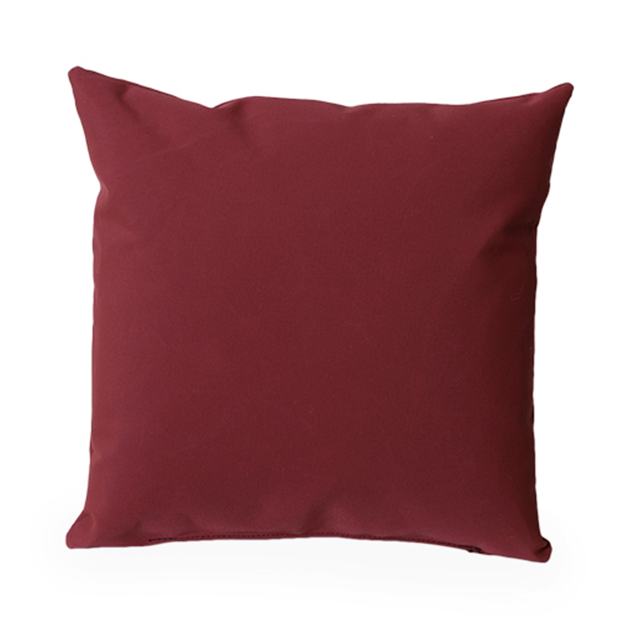 Finch Amish Poly 18 in Pillows