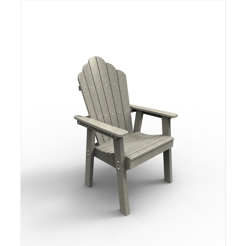 Malibu Outdoor Yarmouth Dining Chair