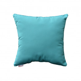 Berlin Gardens 15 in Throw Pillow